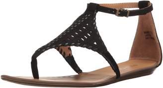 Report Women's Ladon Flat Sandal