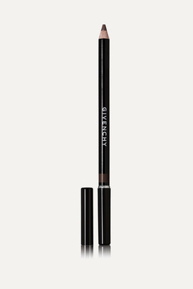 Givenchy Eyebrow Pencil - Dark Brunette 03