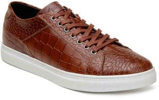 Belvedere Bernardo Sneaker - Men's