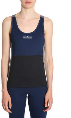 adidas by Stella McCartney Yoga Comfort Tank Top