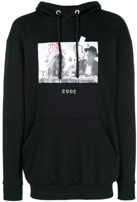 Beyonce Throwback. Jay-Z and hoodie