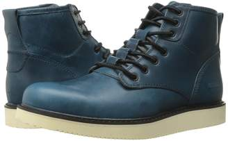 Globe Nomad Boot Men's Boots