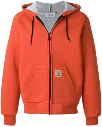 Carhartt Active hooded jacket