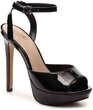 Mix No. 6 Storlie Platform Sandal - Women's