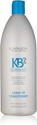 L'anza L'ANZA KB2 Leave-In Conditioner