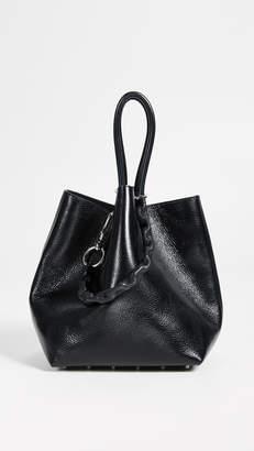 Alexander Wang Roxy Soft Small Tote Bag