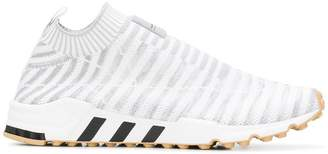 adidas Tenis Eqt Support Sock sneakers