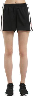 adidas Adibreak Techno Shorts