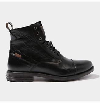 Levi's Emerson Boots