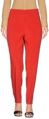 Antonio Berardi Casual pants