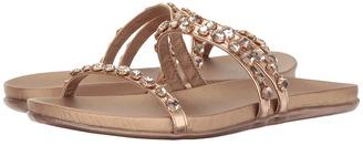 Kenneth Cole Reaction - Slim Brim Women's Shoes $55 thestylecure.com
