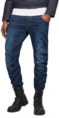 G Star Maure Stretch Jeans