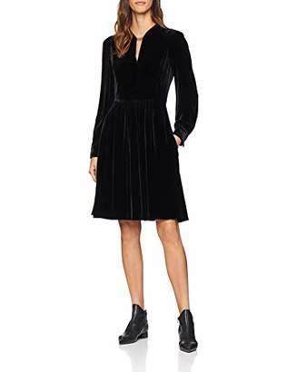 Strenesse Women's's Dress DELMAH Black 990