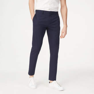 Club Monaco Sutton Seersucker Pant