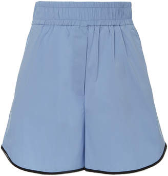 Blend of America Smarteez Cotton mini short