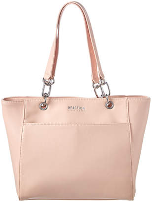 Kenneth Cole Reaction Serena Tote