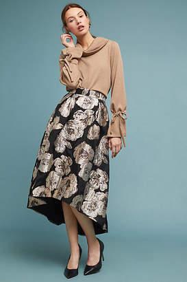 Hutch Rose Blossom Skirt
