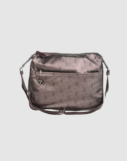Lancetti Medium fabric bags