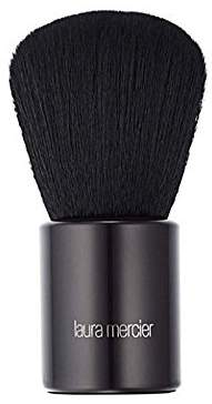 Laura Mercier Body Bronzer Brush (Pack of 4)