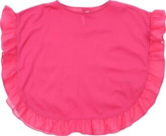Il Gufo T-shirts - Item 38725408RV