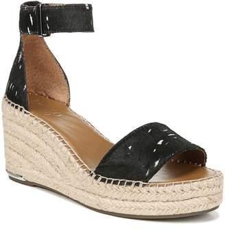 Franco Sarto Espadrille Sandals For Women ShopStyle Australia