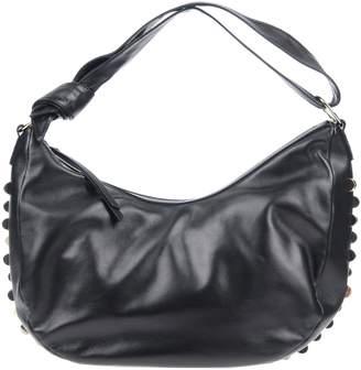 Borbonese Handbags - Item 45403715