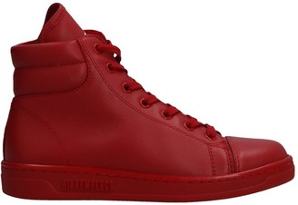 Bikkembergs High-tops & sneakers - Item 11298130HG