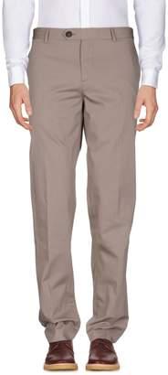 Brunello Cucinelli Casual pants - Item 13128153UT