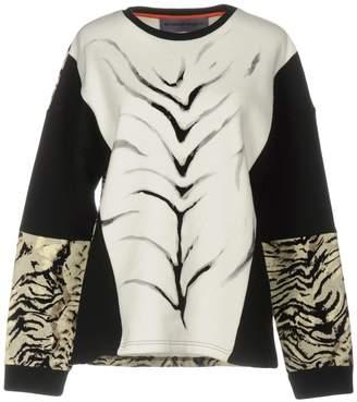 Ungaro Sweatshirts - Item 12025841PO
