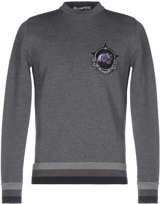 Givenchy Sweatshirts - Item 12000436JD
