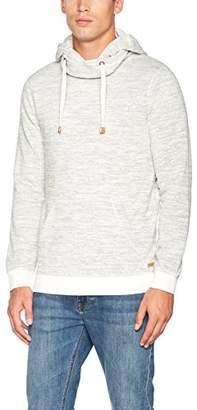 Esprit edc by Men's 097cc2j010 Sweatshirt,Medium