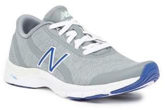 New Balance 711v3 Training Sneaker