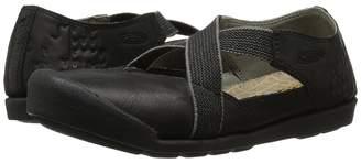 Keen Lower East Side MJ Women's Shoes