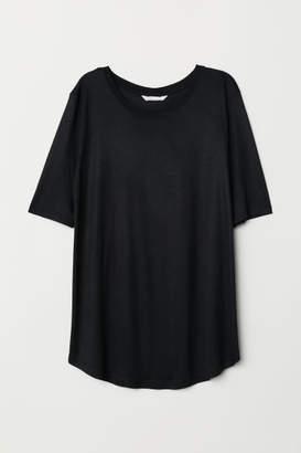 H&M T-shirt - Black
