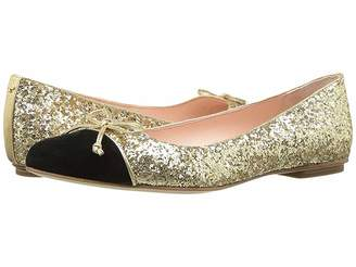 Kate Spade Nella Women's Flat Shoes