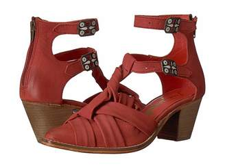 Free People Canosa Ankle Boot