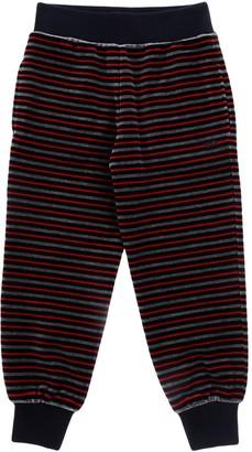 Sonia Rykiel Casual pants - Item 13065280