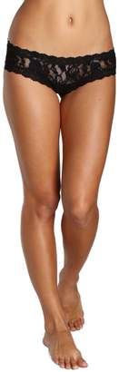 Hanky Panky Signature Lace Cheeky Hipster, S
