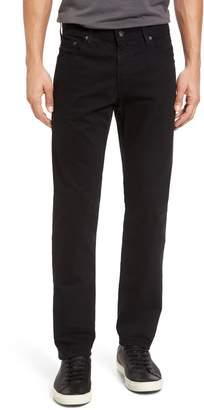 AG Jeans Tellis SUD Modern Slim Stretch Twill Pants