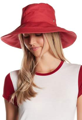 Helen Kaminski Kizzy Wide Brim Hat