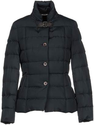 Colombo Down jackets