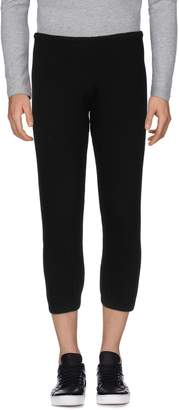 Golden Goose 3/4-length shorts