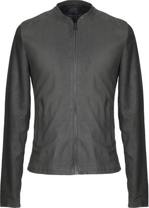 Dolce & Gabbana Jackets - Item 41858722DR