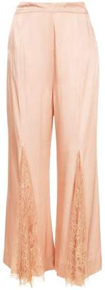 Alice McCall Run To You trousers