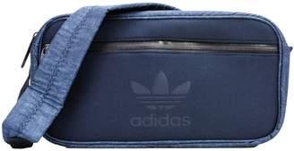 adidas Shoulder bags - Item 45344579