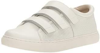 Kenneth Cole Reaction Women's Jovie 2 Triple Strap Sneaker