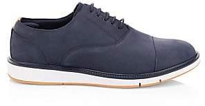 Swims Men's Motion Cap Toe Sneakers