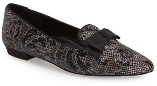 Women's Vaneli 'Gabbie' Loafer Flat $154.95 thestylecure.com