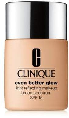 Clinique Even Better GlowTM Light Reflecting Makeup Broad Spectrum SPF 15/1 oz.