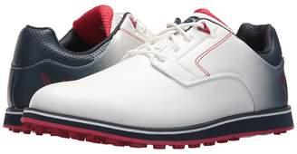 Callaway La Jolla SL Men's Golf Shoes